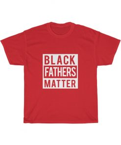 For More T-Shirt Designs - Click Here Brand of the T-Shirt - Click Here