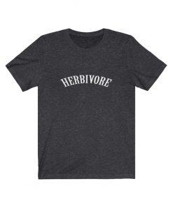 Vegan T-Shirt for women