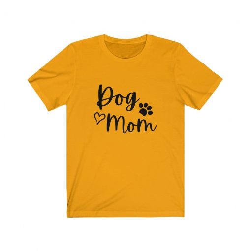 For more T-Shirts Click Here About the Brand of the T-Shirt - Click Here