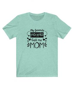 mothers day gift for her