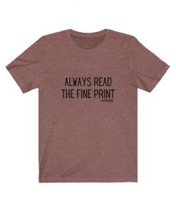 Pregnancy Announcement Shirt