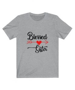 Blessed Sister T-Shirt