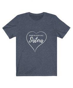 Sister Friend T-Shirt