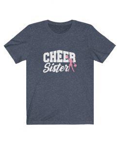 Cheer Leader T-Shirt