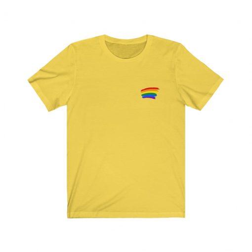 LGBT Pride Shirt