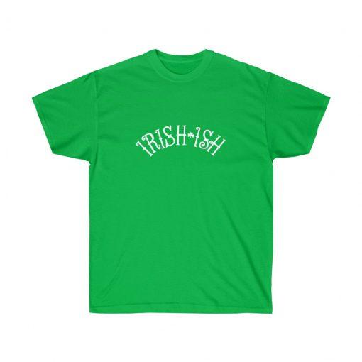 St Patricks Day Irish T-Shirt