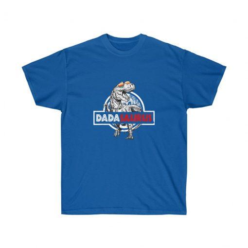 Dadasaurus Shirt