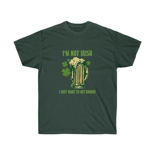 Im not Irish T-Shirt
