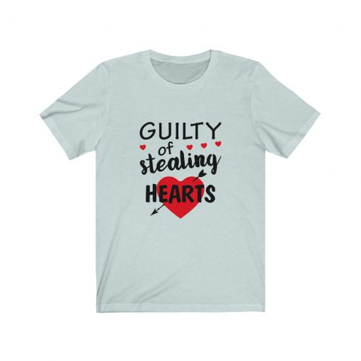 Funny Valentines Day Quotes T-Shirt