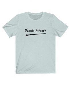 Expecto Patronum Shirt